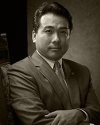 笹川能孝代表